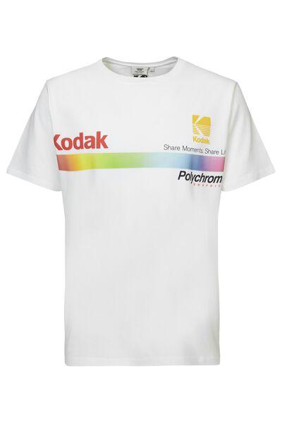T-shirt Erik