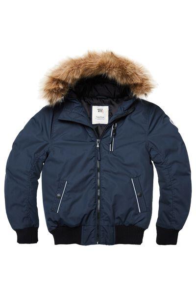 Jacket Jessie