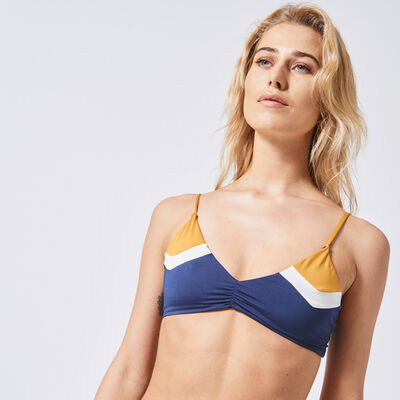 Bikinitop Aileen