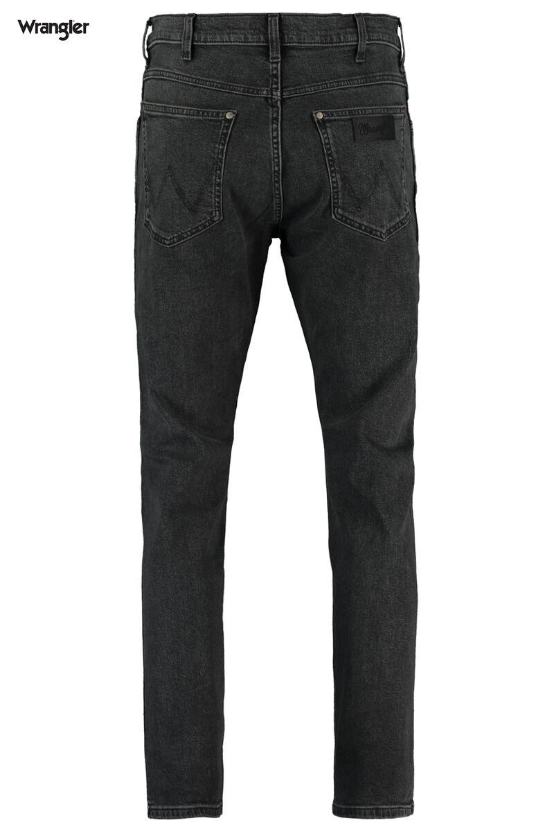 Jeans Slinder