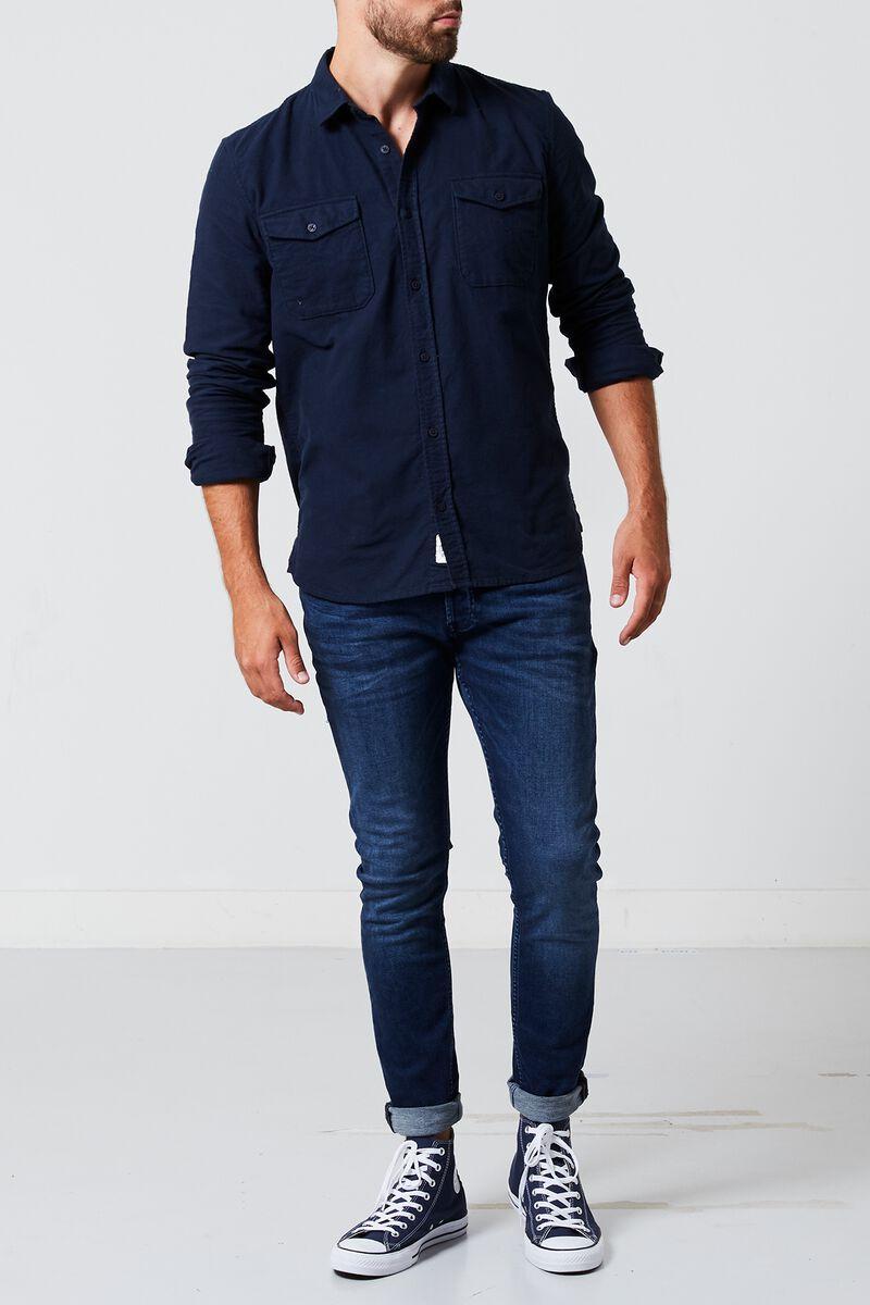 Shirts Hyder