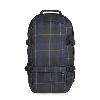 Rucksack Eastpak Floid Check 16 L