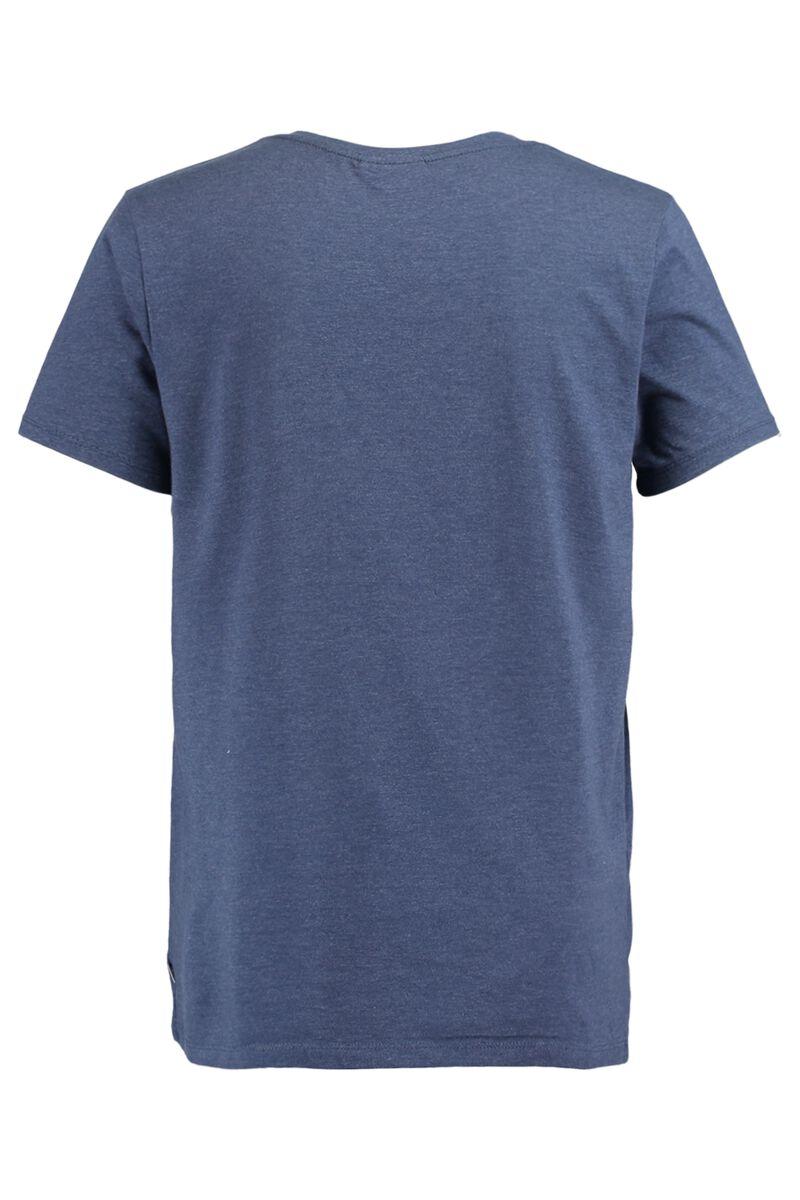 T-shirt Ewan wave