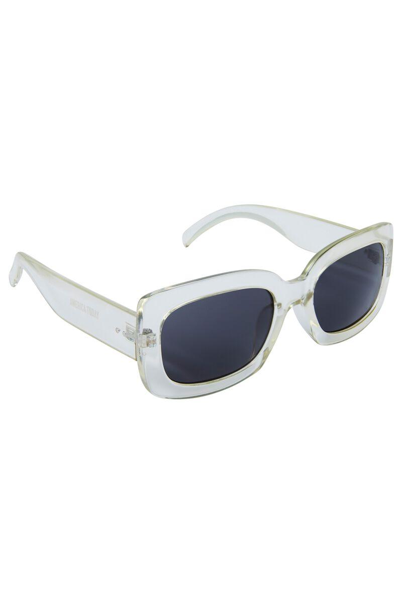 Sun glasses Teia