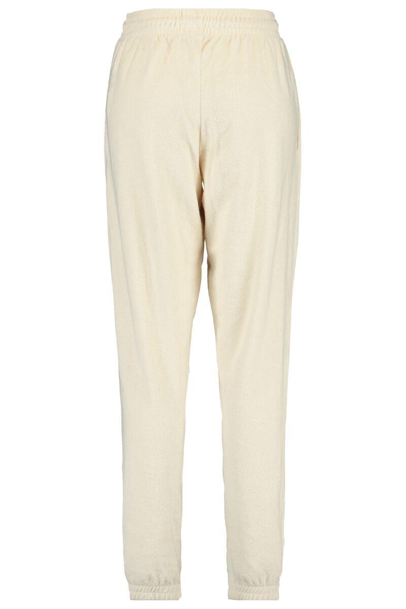 Pantalon de pyjama Mia Bottom