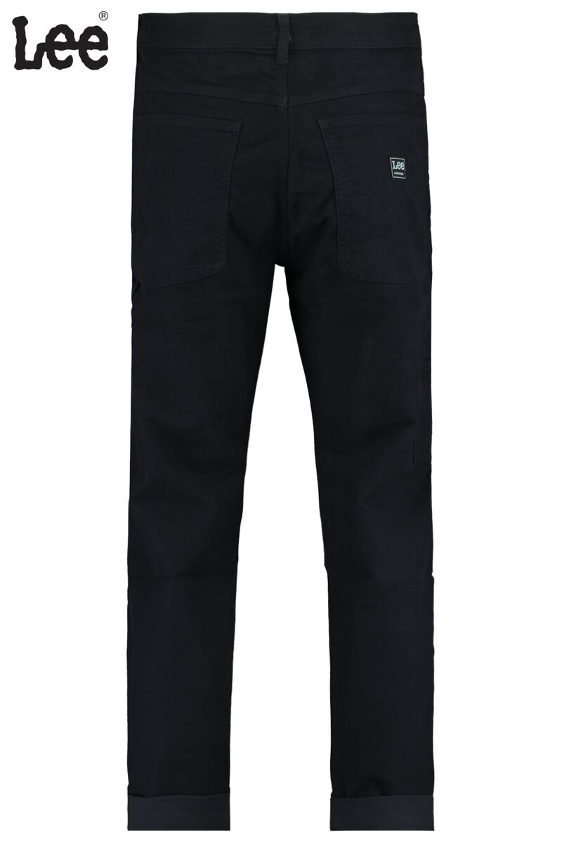 Broek Carpenter Sky captain