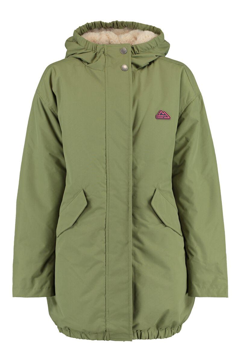 Jacket Joanna JR