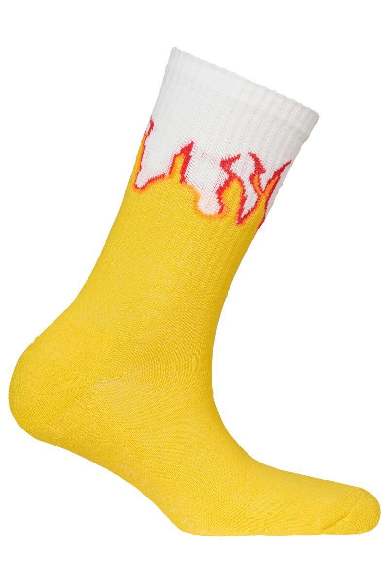 Socks Tica