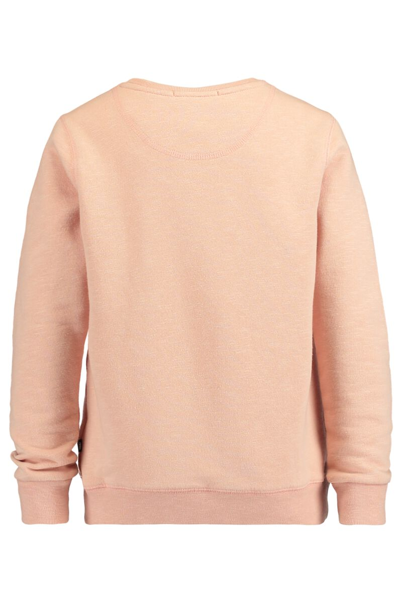 Sweater Sukie Jr.