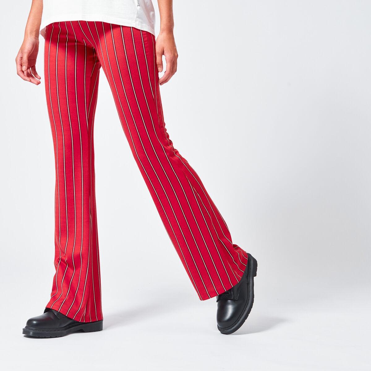 Legging Flared Clair