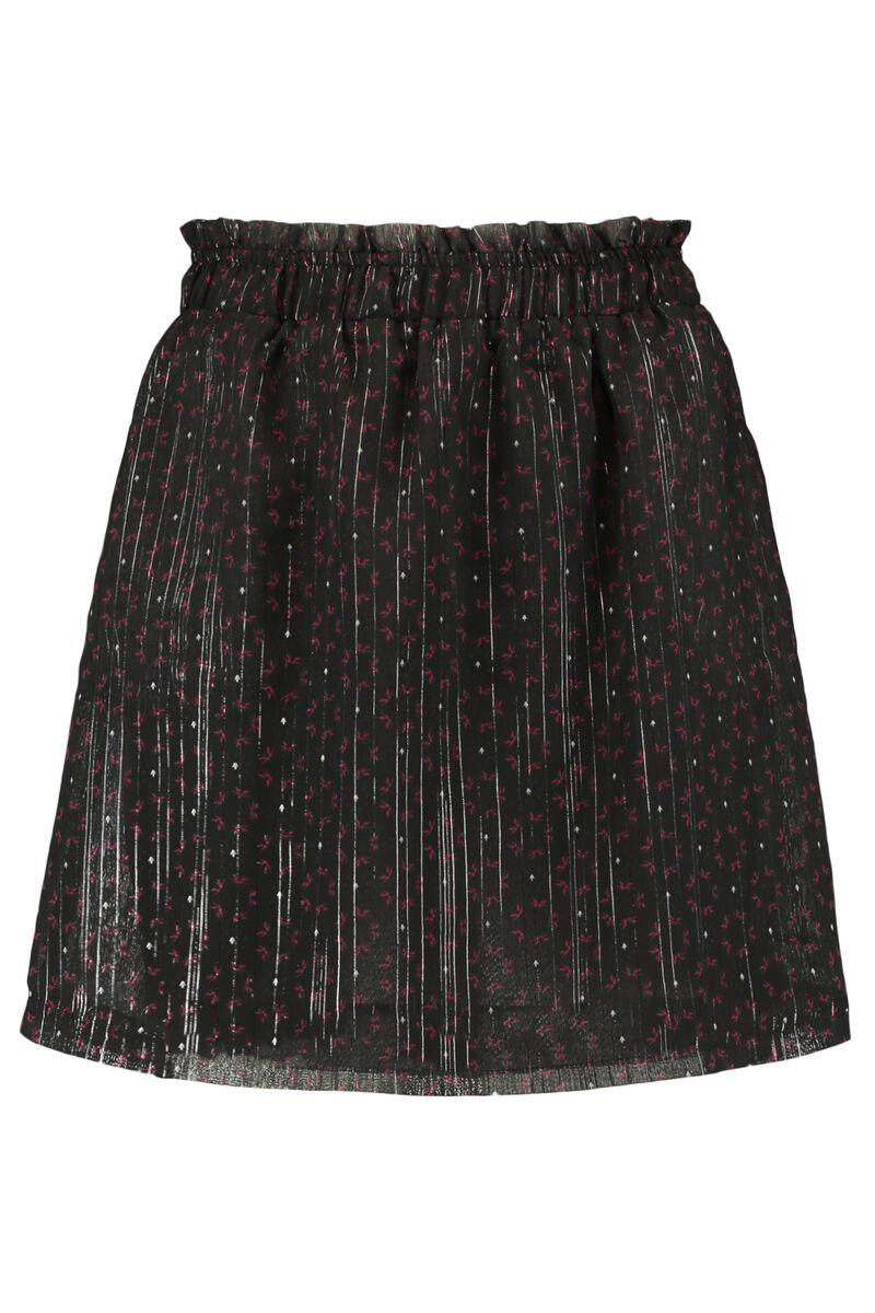 Skirt Rayna X