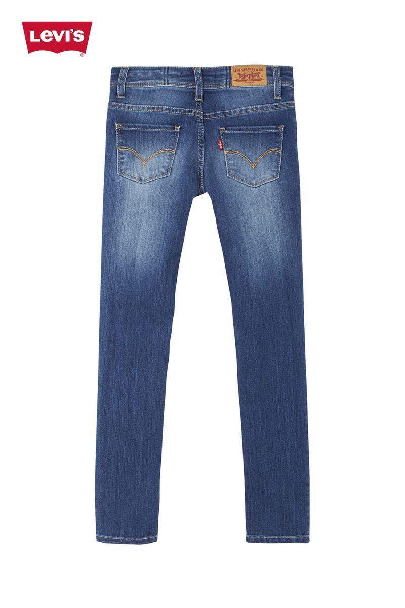 Jeans Skinny 711