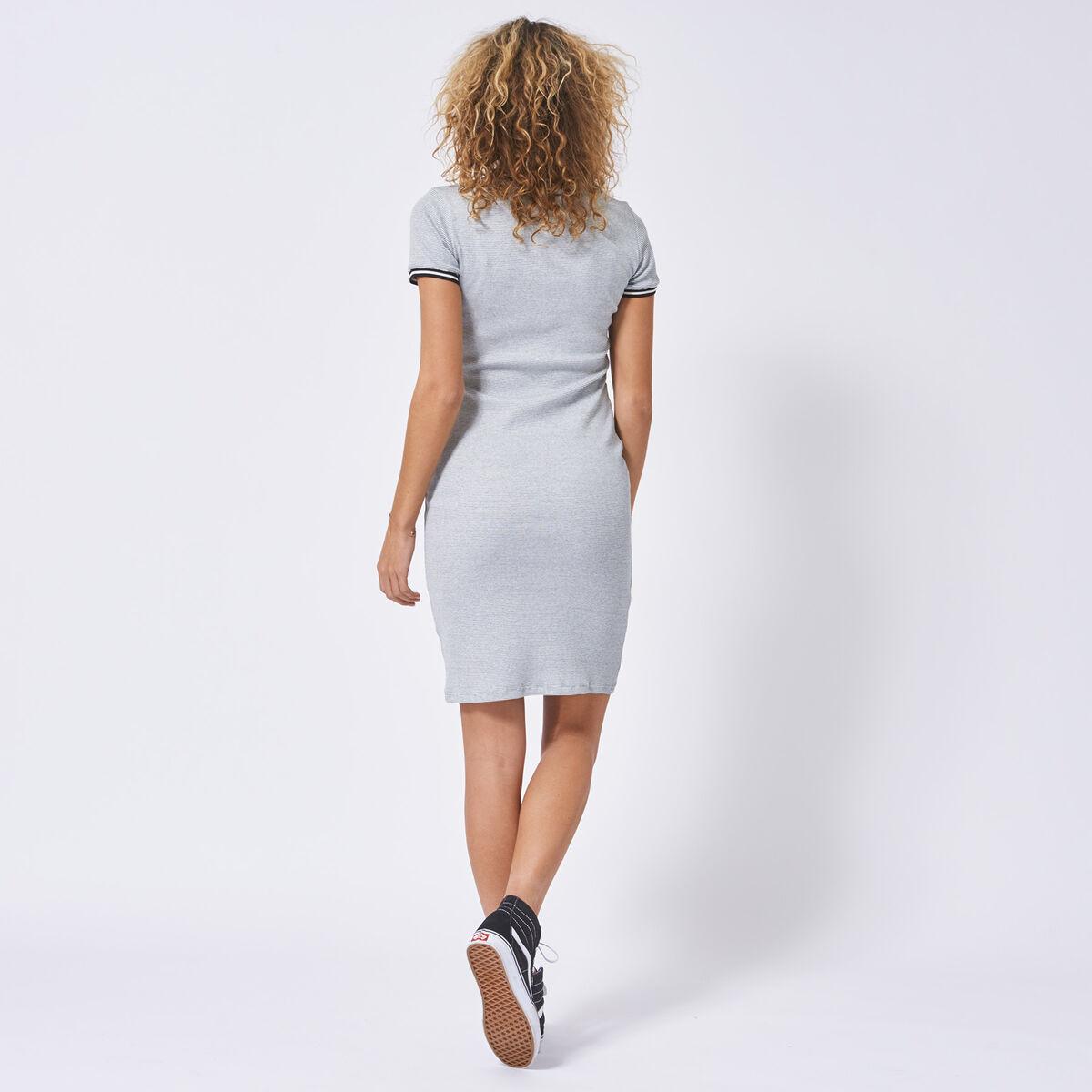 Kleid Dibby