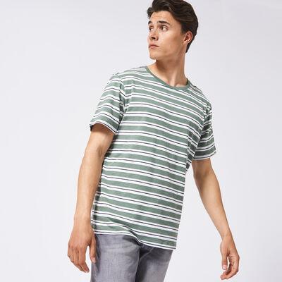 T-shirt Ekon