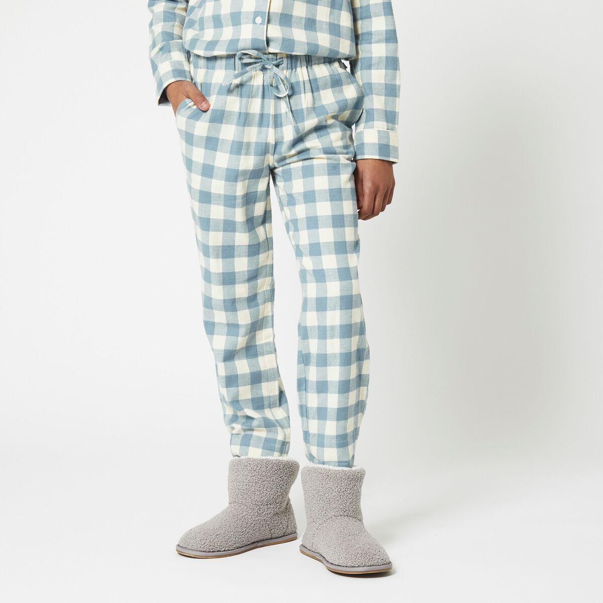 Pyjamabroek Labello Jr