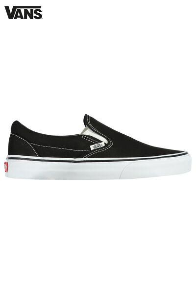 Vans UA Classic Slip On