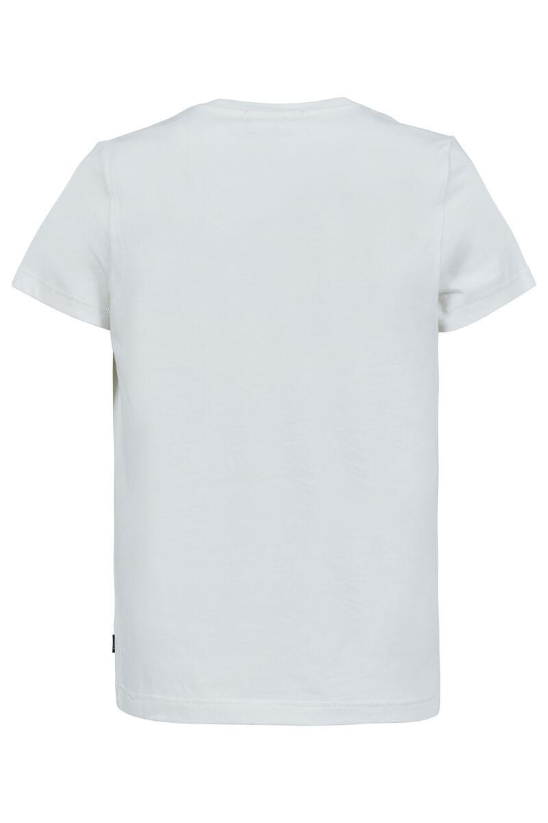 T-shirt Edgar Jr