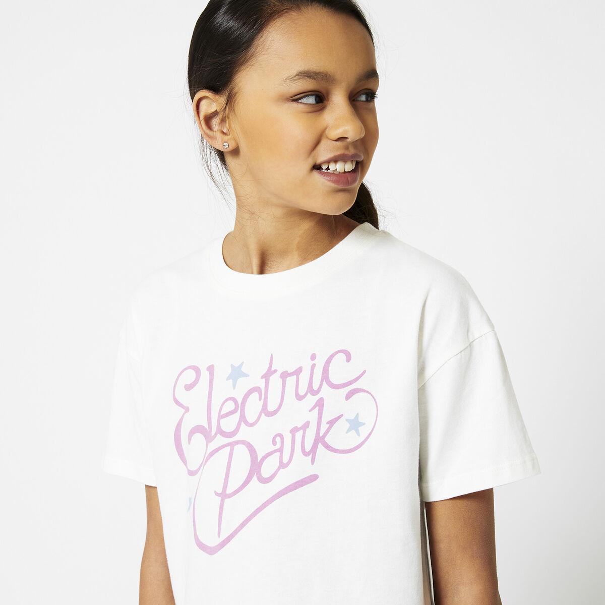T-shirt Erin Jr