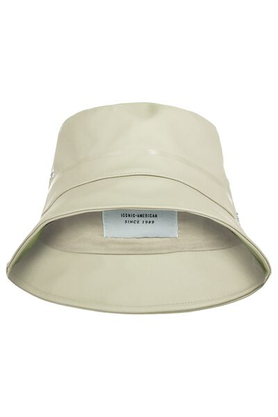 Chapeau Janet