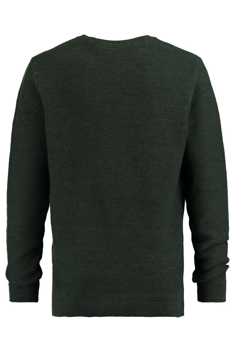 Pullover Kaden