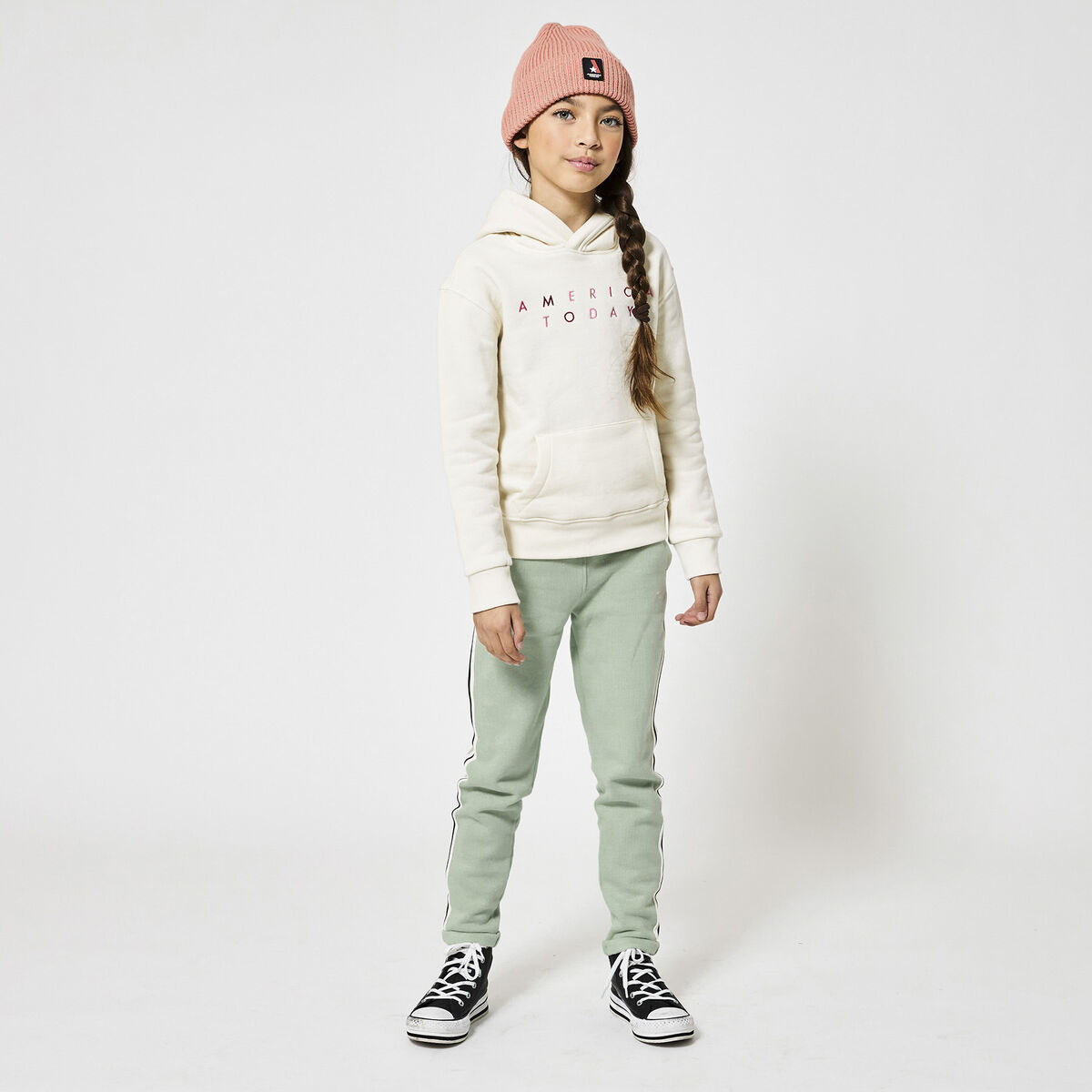 Jogginghose Celina Jr