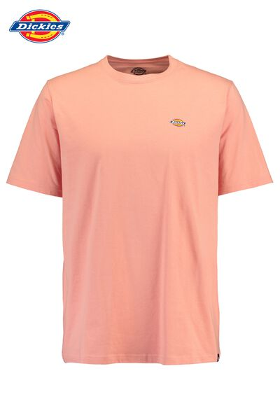 T-shirt Dickies Stockday