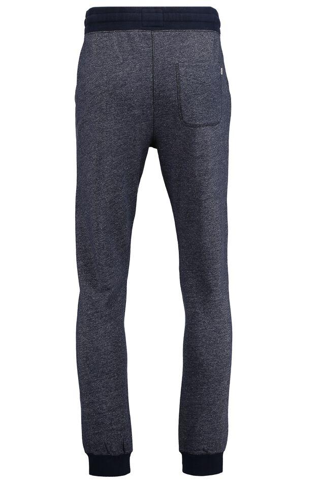 Pantalon de jogging Cassius