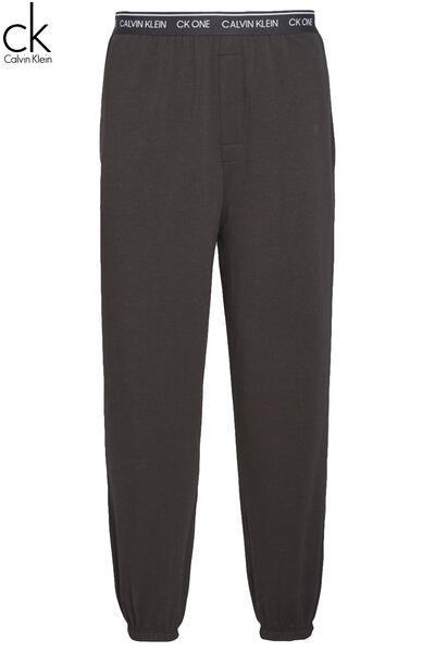 Loungepants Jogger Calvin Klein