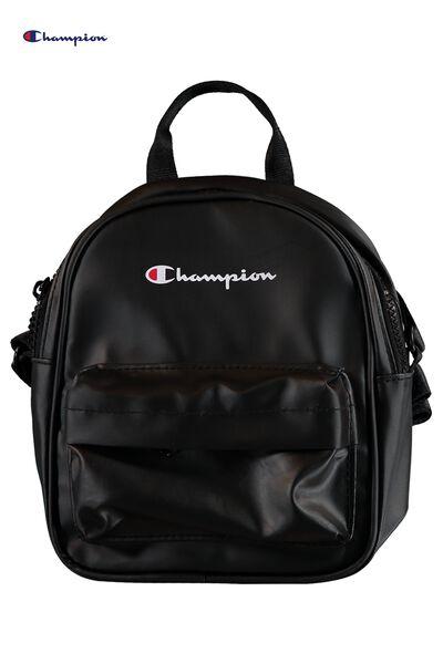 Sac a dos Small bag Champion