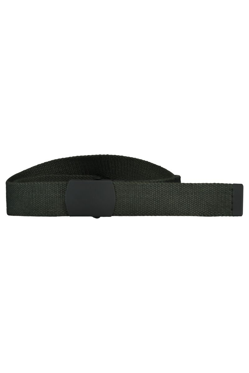 Gurtel Arlon belt