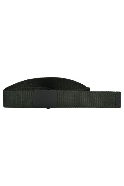 Belt Arlon