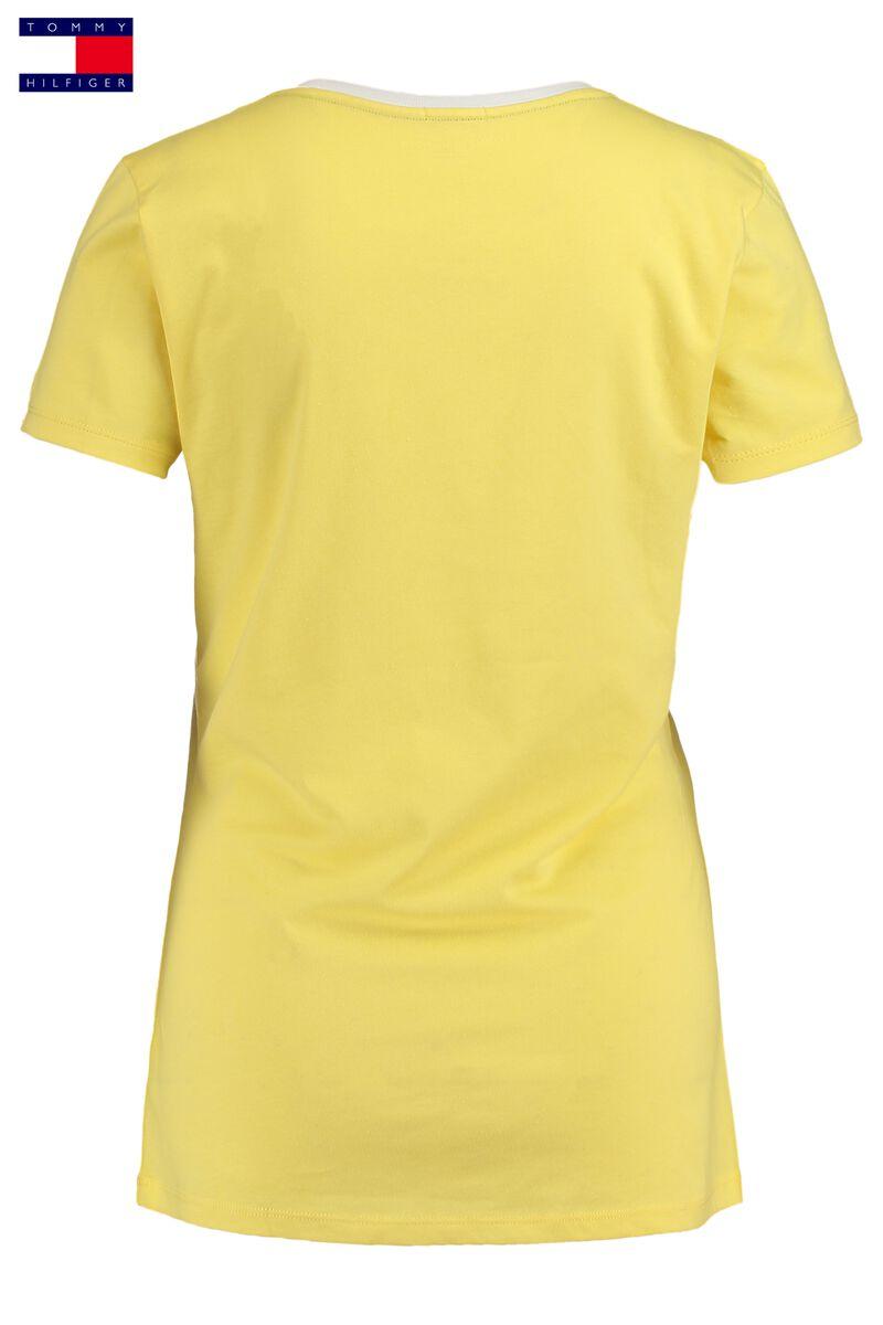 T-shirt Iconice logo tee