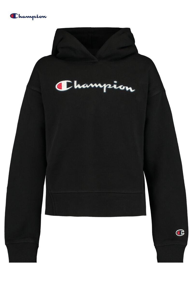 Hoodie Champion hoodie jr