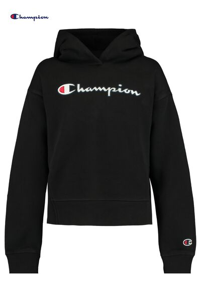 Hoodie Champion jr