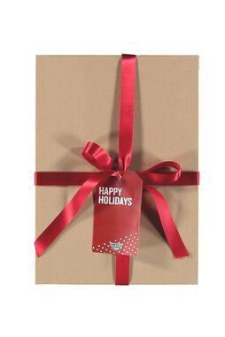 Giftbox Large