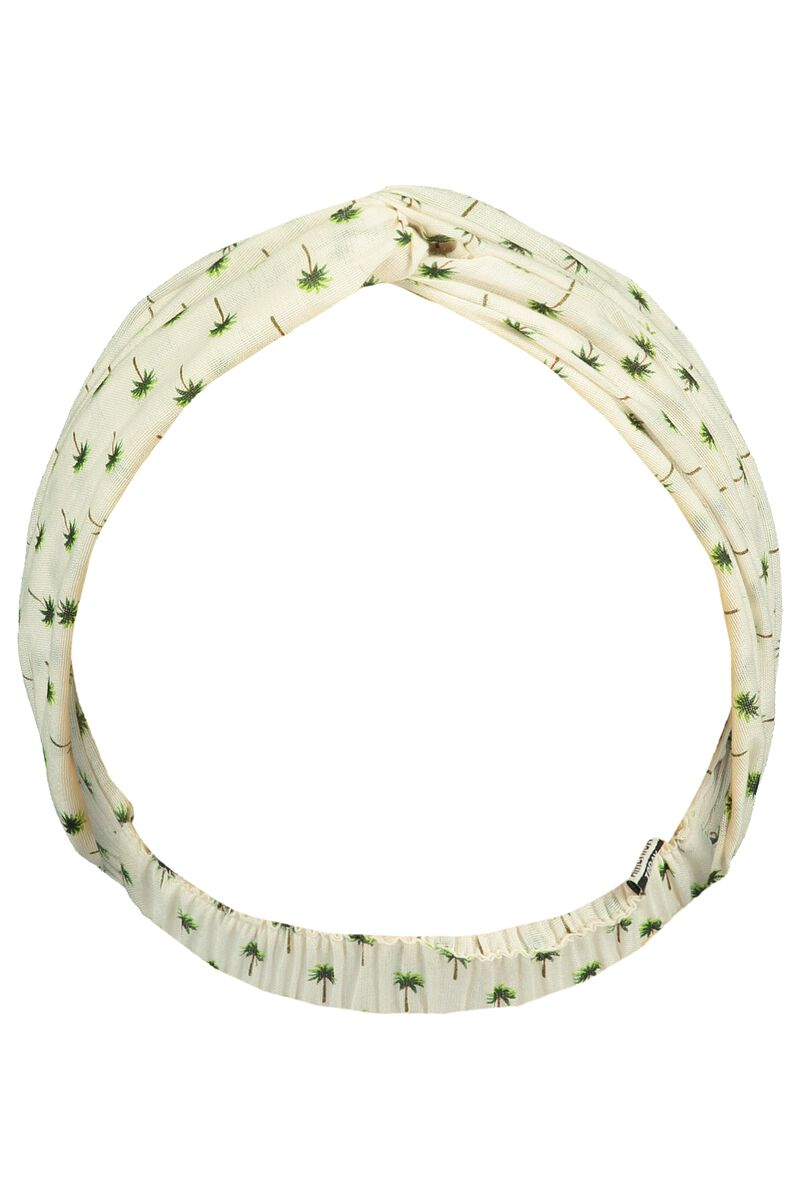 Headband Hairband