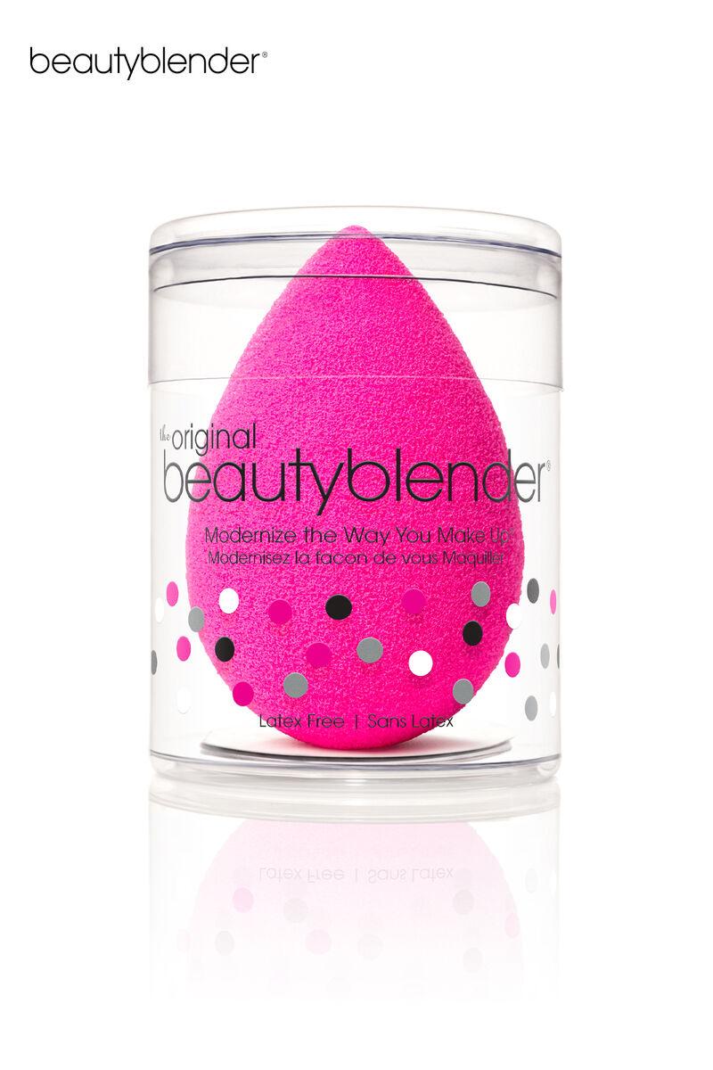 Cosmétique Beautyblender Original
