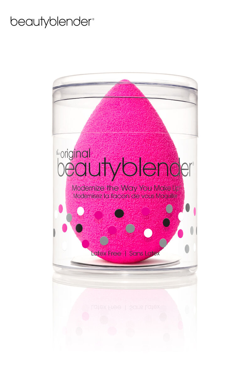 Cosmetics Beautyblender Original