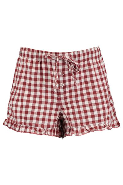 Short de pyjama Lillian