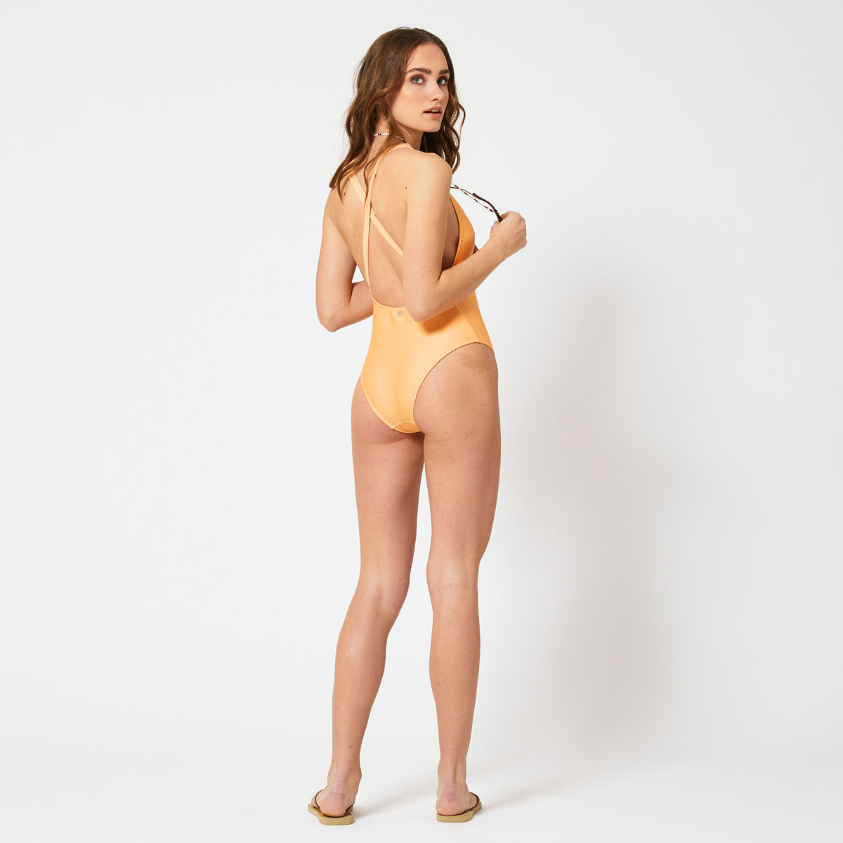 Swimsuit Angel swimsuit