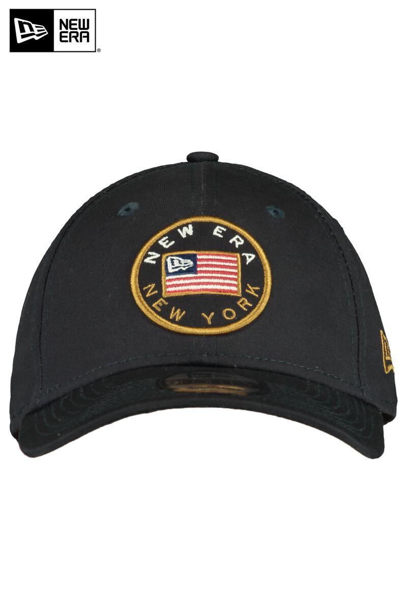 New Era US Flag Pack 9Forty