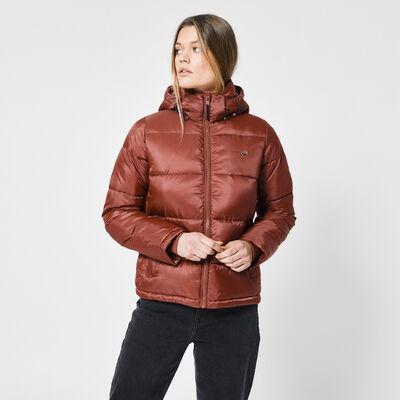 Jacket Jinn