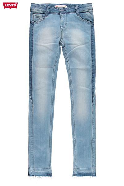 Jeans Levi's 711 Skinny