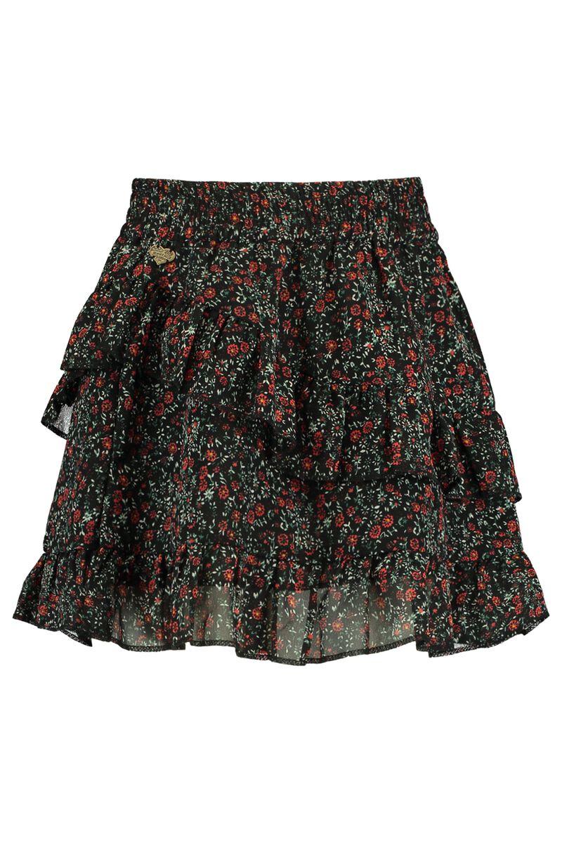 Skirt Ruby Jr.