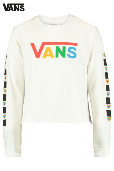 Sweater Vans Scotch