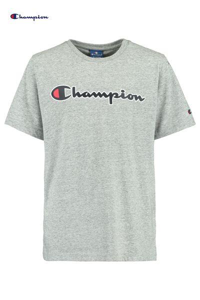 T-shirt Champion Tee