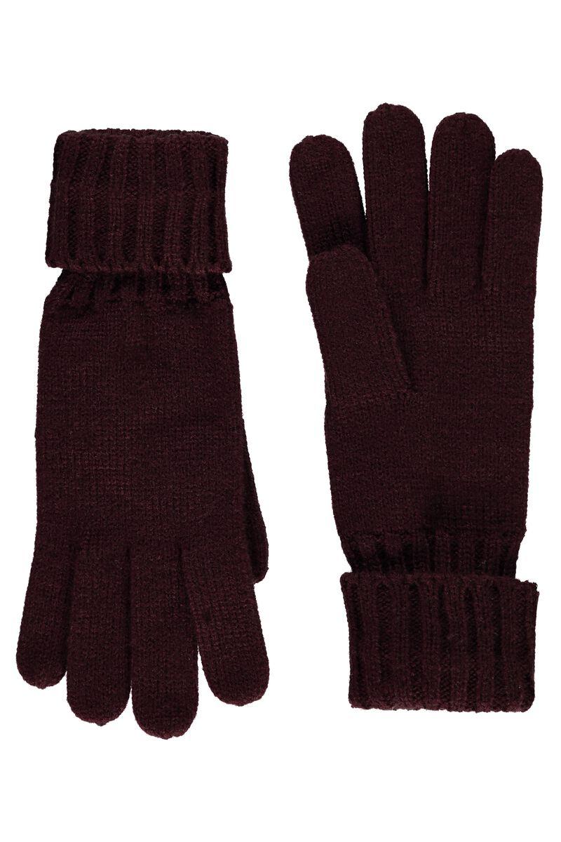 Handschoenen Avani Glove