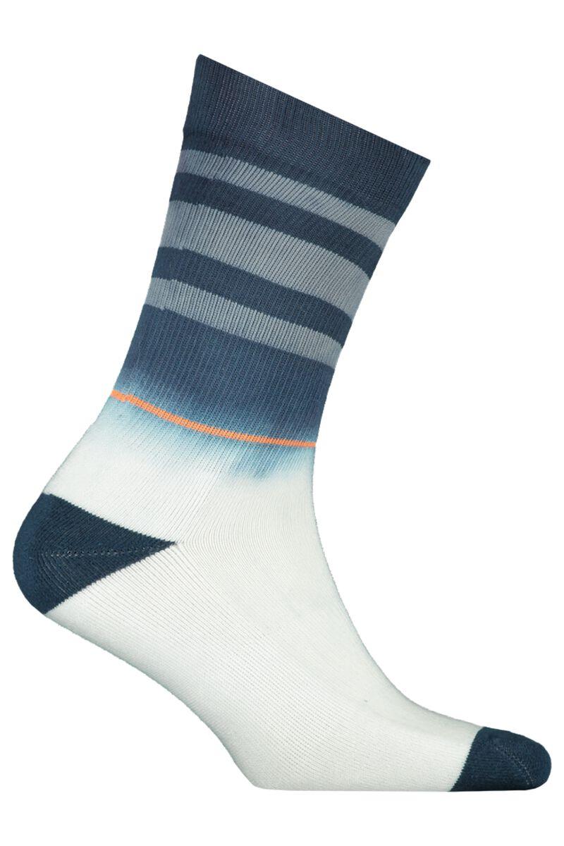 Socken Tippy