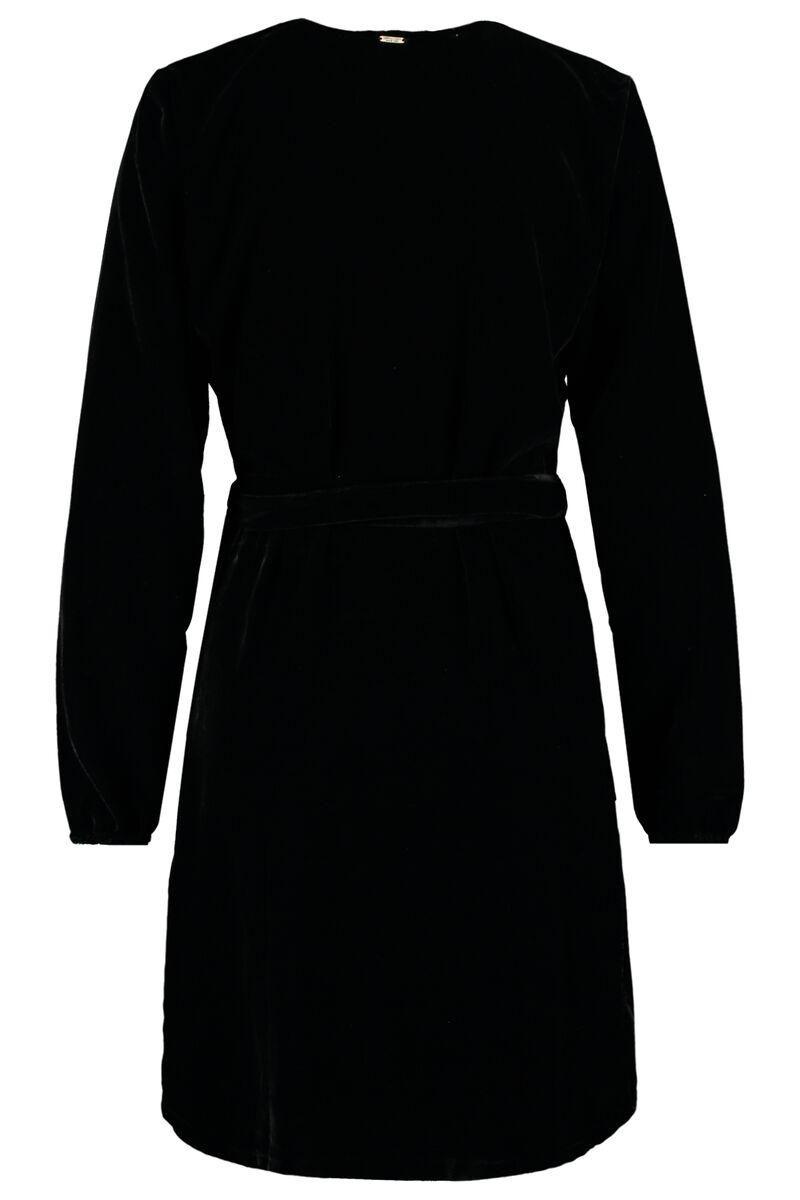 Dress Daya X