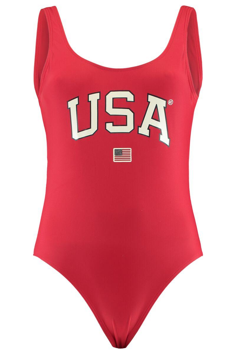 Swimsuit Alabama